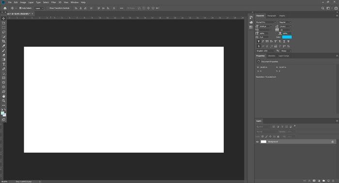 free-download-adobe-photoshop-cc-2020-full-version-windows-terbaru-5404565