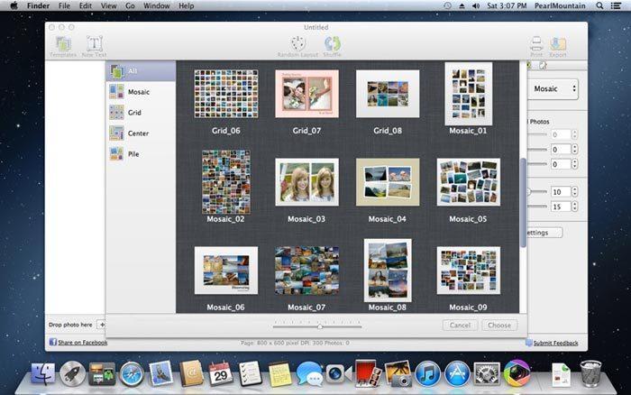 free-download-collageit-full-crack-mac-terbaru-3281782