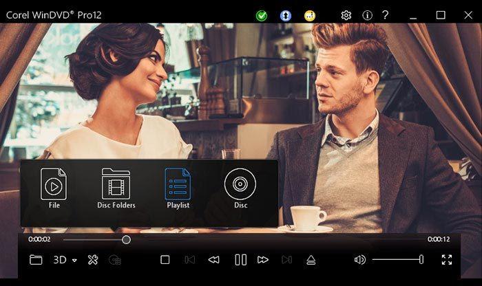free-download-corel-windvd-pro-full-crack-windows-10-1516385