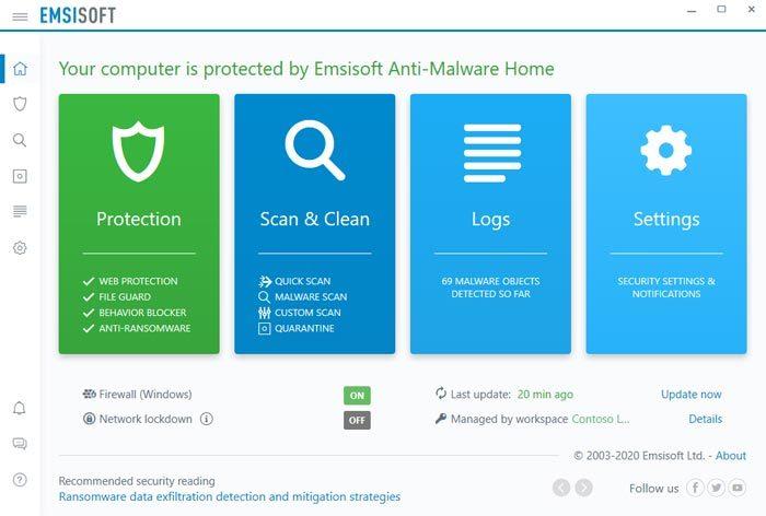 free-download-emsisoft-anti-malware-full-crack-windows-64-bit-6245085
