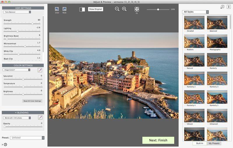 free-download-hdrsoft-photomatix-pro-full-crack-5945712