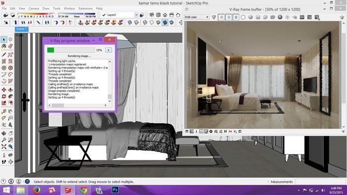 free-download-vray-next-4-2-full-crack-sketchup-pro-2020-8856062