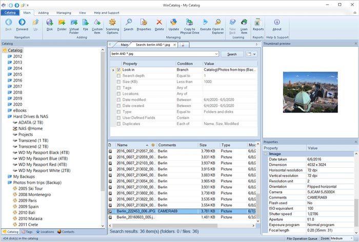free-download-wincatalog-full-crack-windows-10-8136065