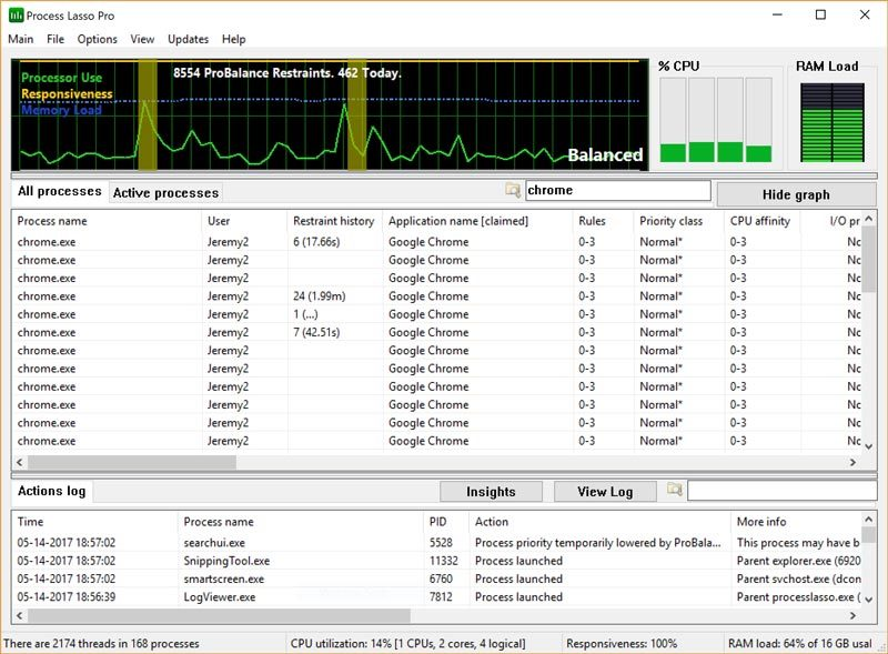 process-lasso-pro-9-free-download-6190796