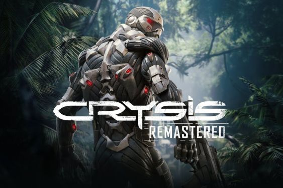 crysis-remastered-crack-full-download-pc