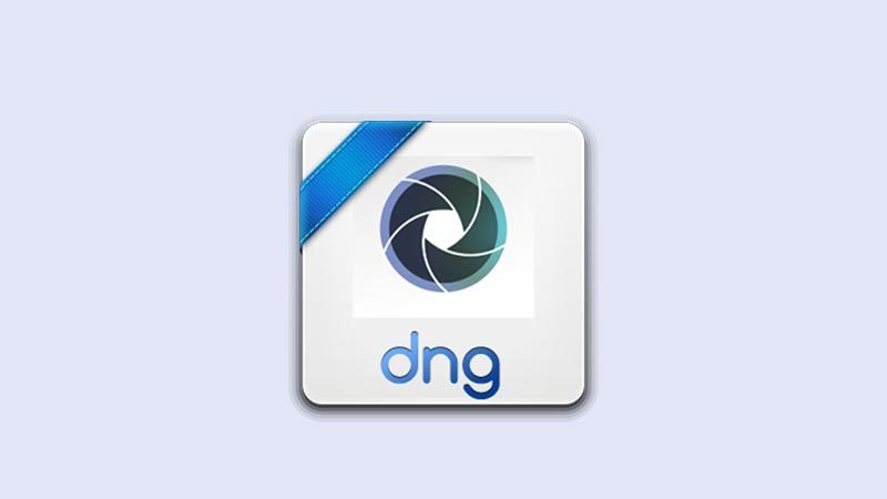 adobe-dng-converter-full-download-3229355