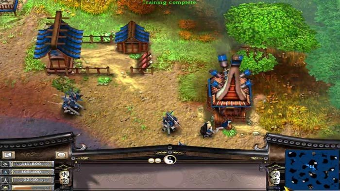 battle-realms-pc-free-download-2076438