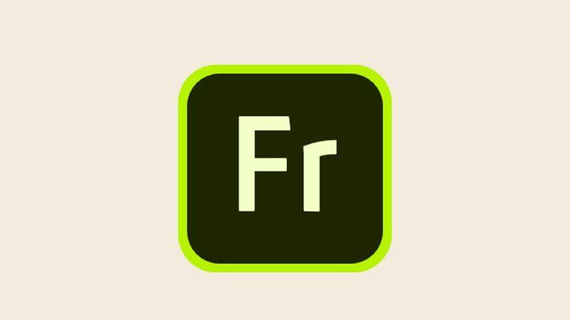 download-adobe-fresco-full-version-64-bit-gratis-7331530