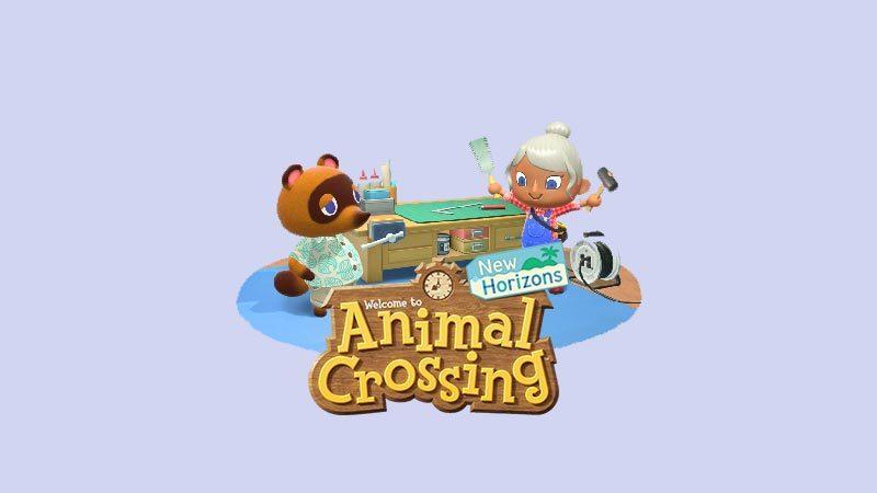 download-animal-crossing-full-crack-pc-2433266