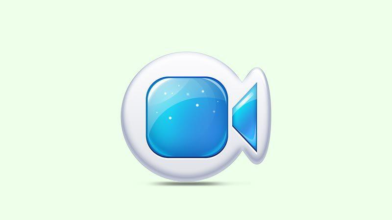 download-apowersoft-screen-recorder-pro-full-version-gratis-3990083