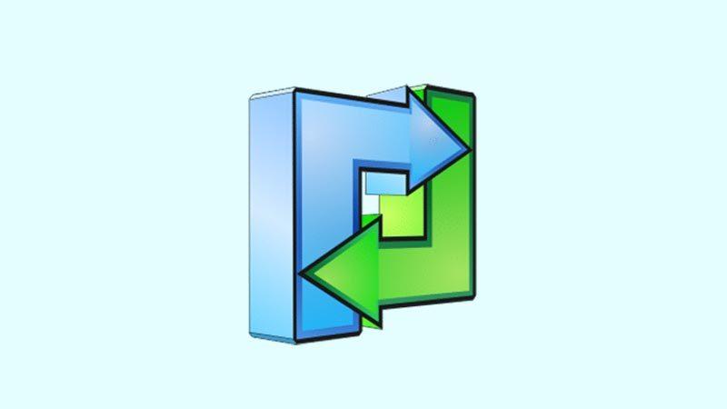 download-avs-video-converter-full-version-gratis-1-3675841