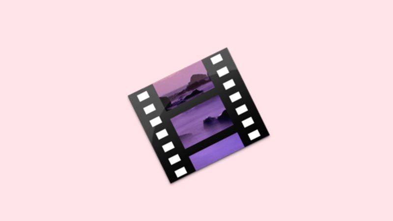 download-avs-video-editor-full-version-gratis-8656857