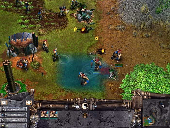download-battle-realms-winter-of-the-wolf-repack-1964408