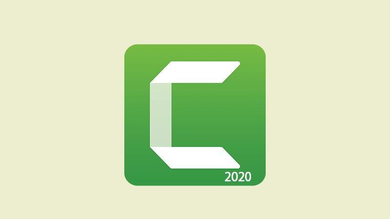 download-camtasia-2020-full-version-terbaru-gratis-4131707