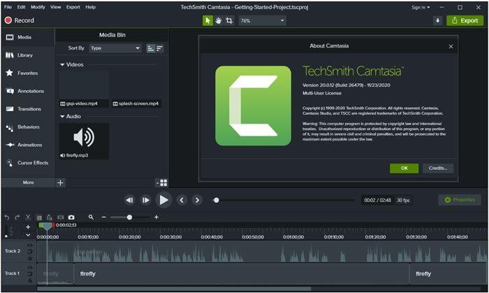 download-camtasia-2020-full-version-windows-10-64-bit-3334216
