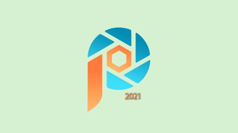 download-corel-paintshop-pro-2021-full-crack-1458200