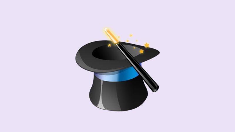 download-driver-magician-full-version-gratis-2225307