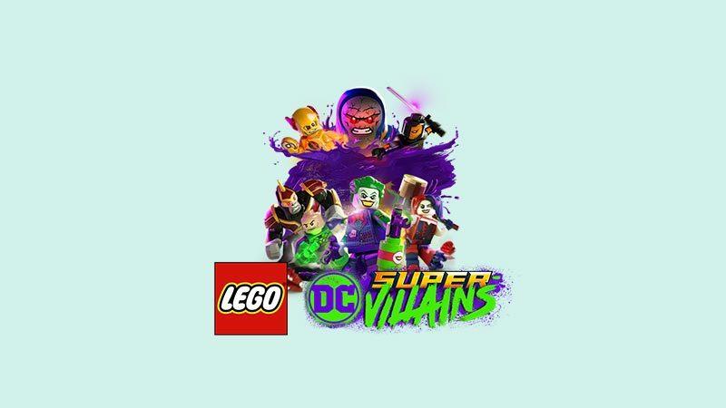 download-lego-dc-super-villains-full-dlc-5337816