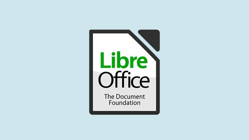 download-libreoffice-full-version-terbaru-1107236