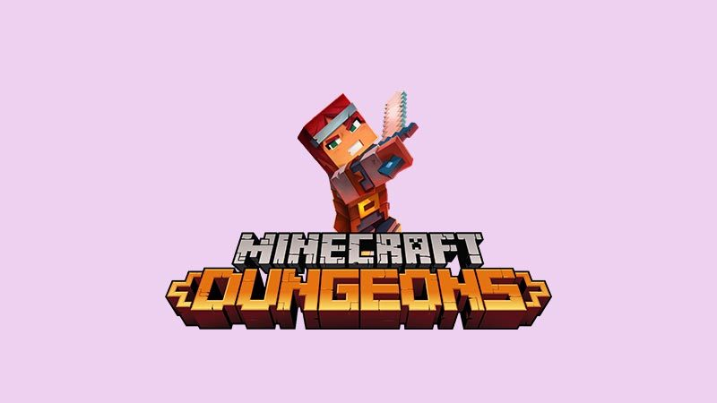 download-minecraft-dungeons-full-version-repack-pc-8131026