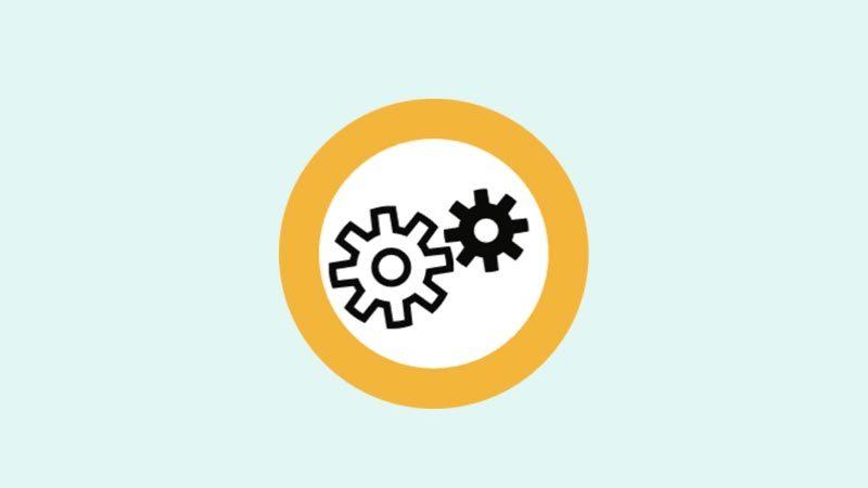 download-norton-utilities-full-crack-windows-1755301