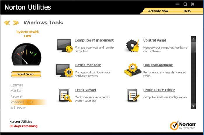 download-norton-utilities-full-version-windows-10-4092609