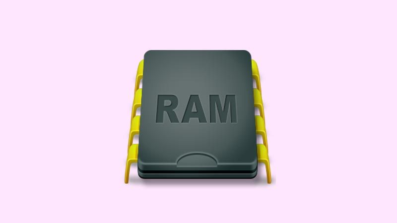 download-ram-saver-pro-19-3-full-version-gratis-7943963