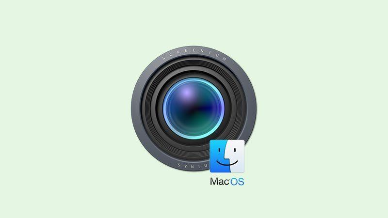 download-screenium-mac-full-crack-gratis-2536662