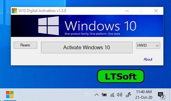 download-w10-digital-activation-windows-10-activator-5608043