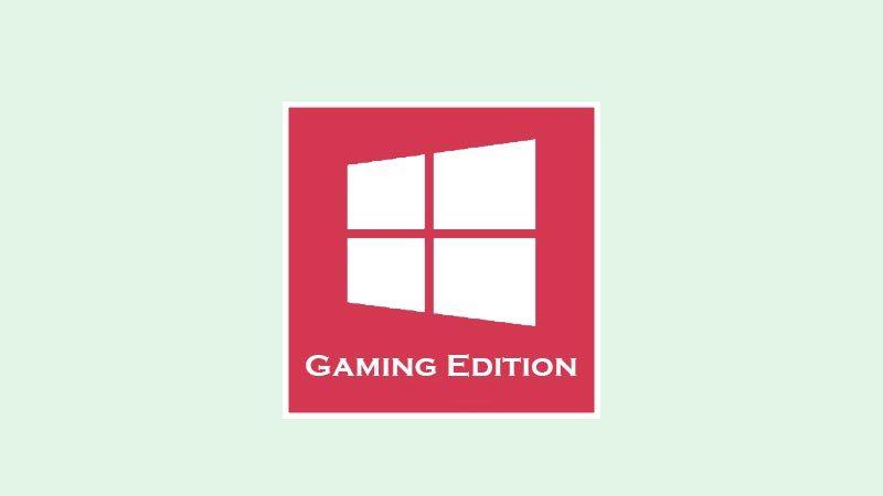 download-windows-10-gaming-edition-2020-full-crack-2828724
