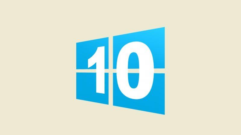 download-windows-10-manager-full-version-crack-gratis-3154641
