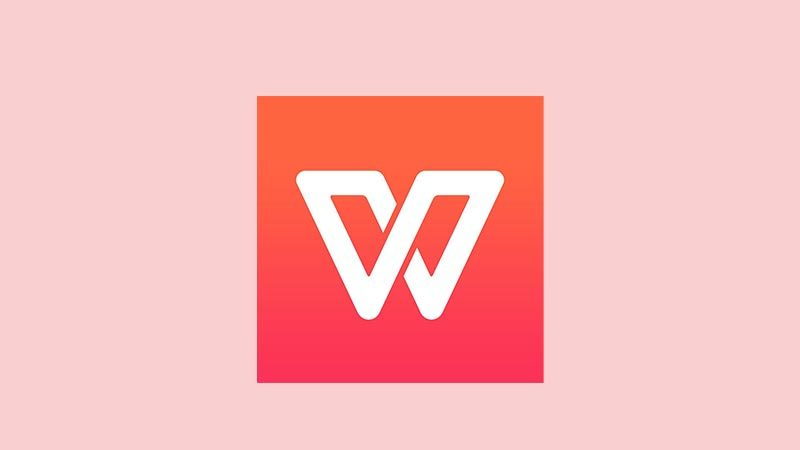 download-wps-office-2019-full-version-gratis-5680321