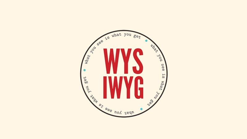 download-wysiwyg-web-builder-full-version-gratis-3242407