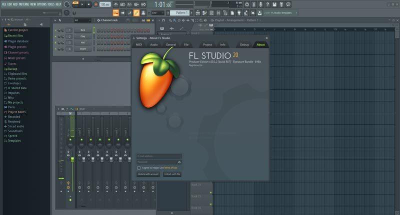 fl-studio-20-terbaru-4806823