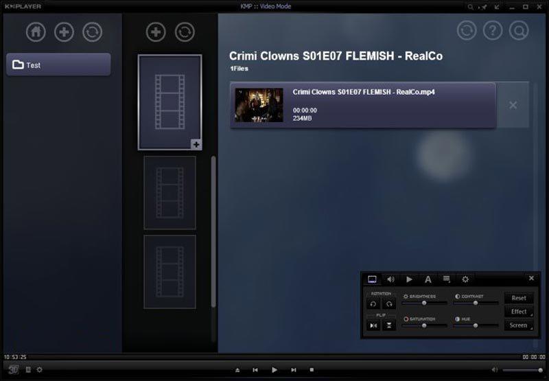 free-download-kmplayer-4-2-2-terbaru-full-version-9225964