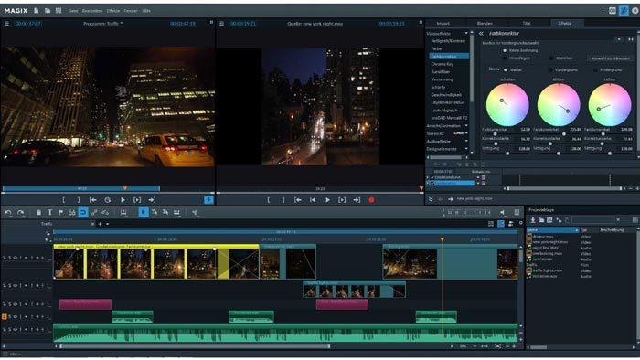 free-download-magix-video-pro-x12-full-crack-terbaru-64-bit-1473436