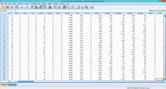 spss-21-full-version-free-download-8632122