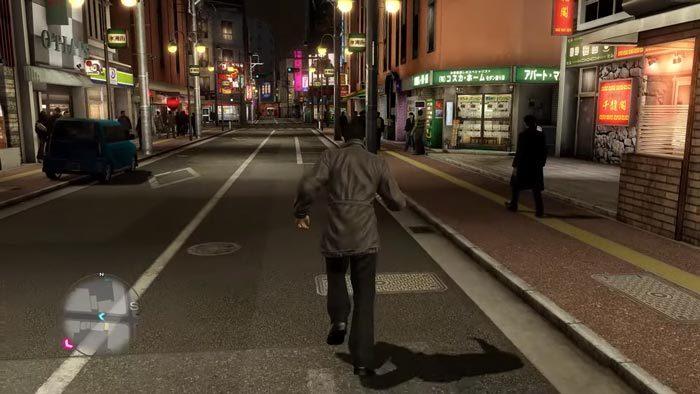 yakuza-5-remastered-repack-free-download-1227854