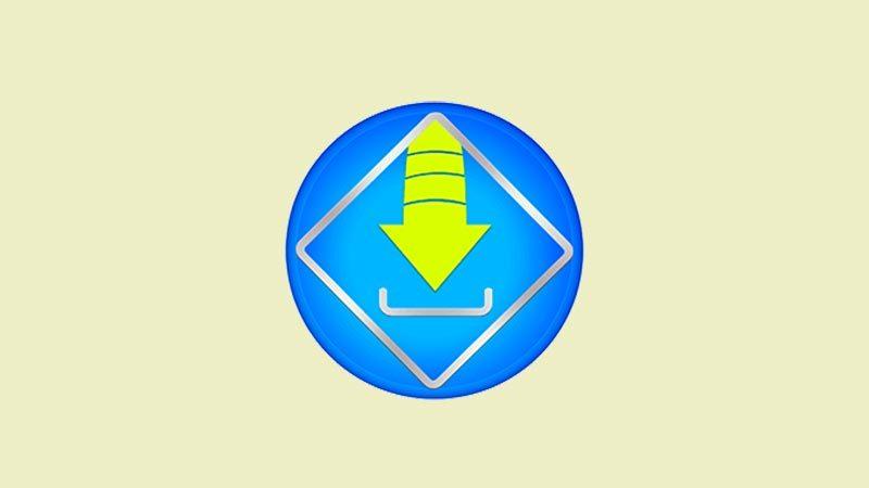 download-allavsoft-video-downloader-converter-full-version-2168673