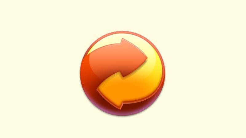 download-any-video-converter-ultimate-6-terbaru-full-version-8301685
