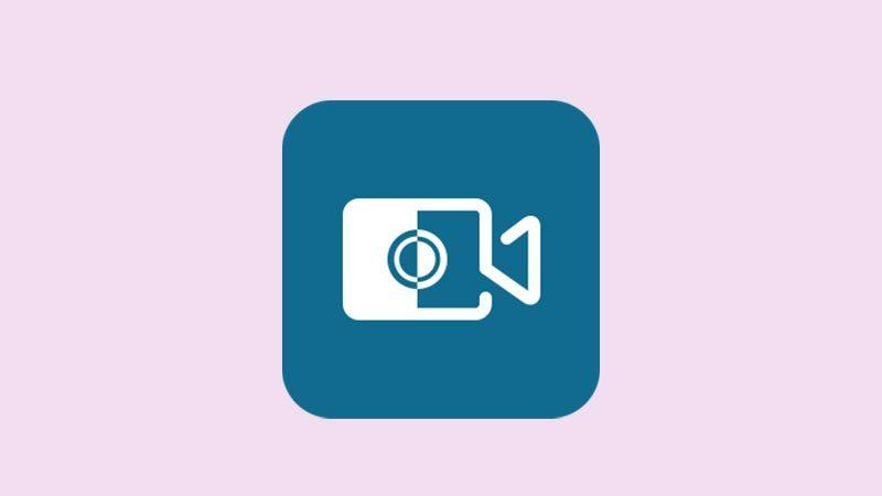 download-fonepaw-screen-recorder-full-version-gratis-9668581