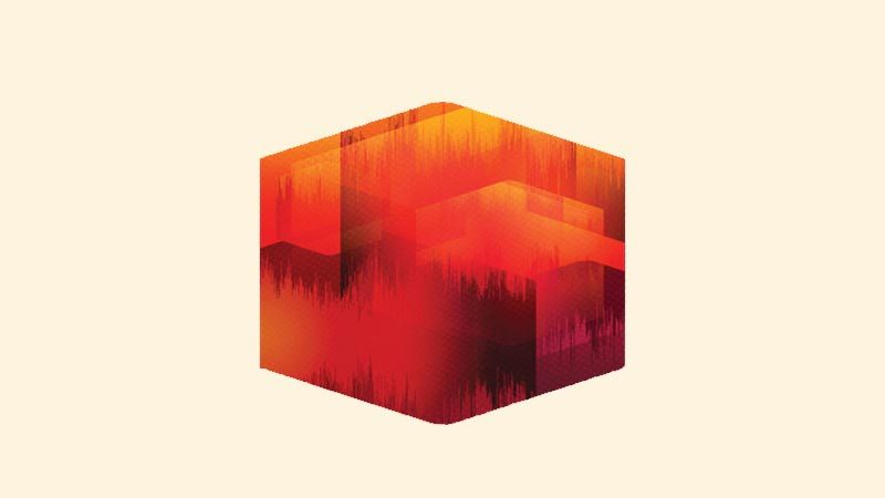 download-magix-sound-forge-pro-full-version-gratis-3639398