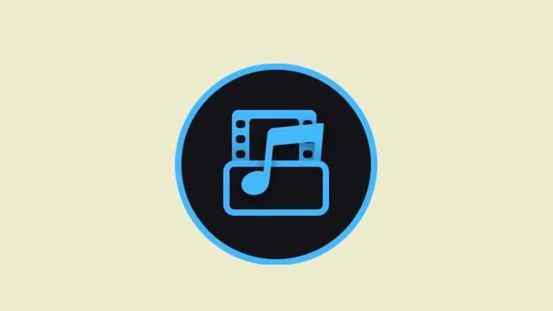 download-movavi-video-converter-full-version-crack-terbaru-1857777