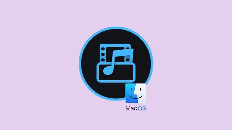 download-movavi-video-converter-mac-full-crack-terbaru-5090625