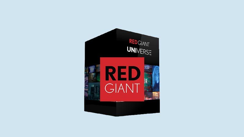 download-red-giant-universe-full-version-crack-gratis-9087520