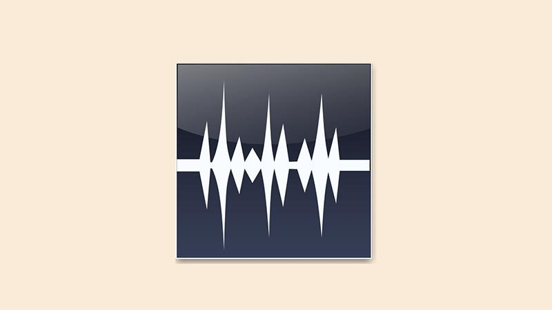 download-wavepad-sound-editor-full-version-master-edition-4076071
