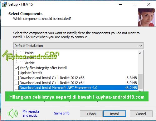 fifa2b15-1054025-3388122