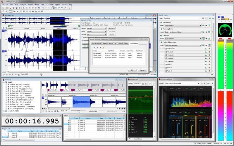free-download-magix-sound-forge-pro-full-version-terbaru-2070940