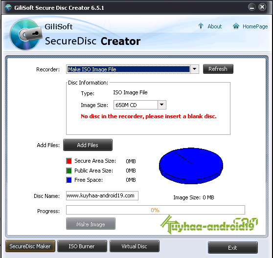 securedisc2bcreator-7142219-7342310