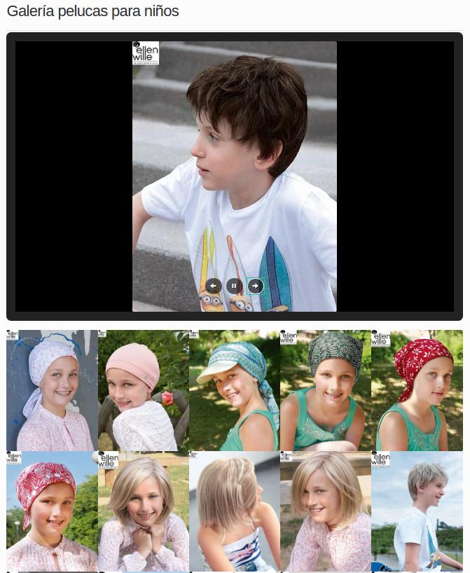 pelucas-para-niños-galeria-vitoria